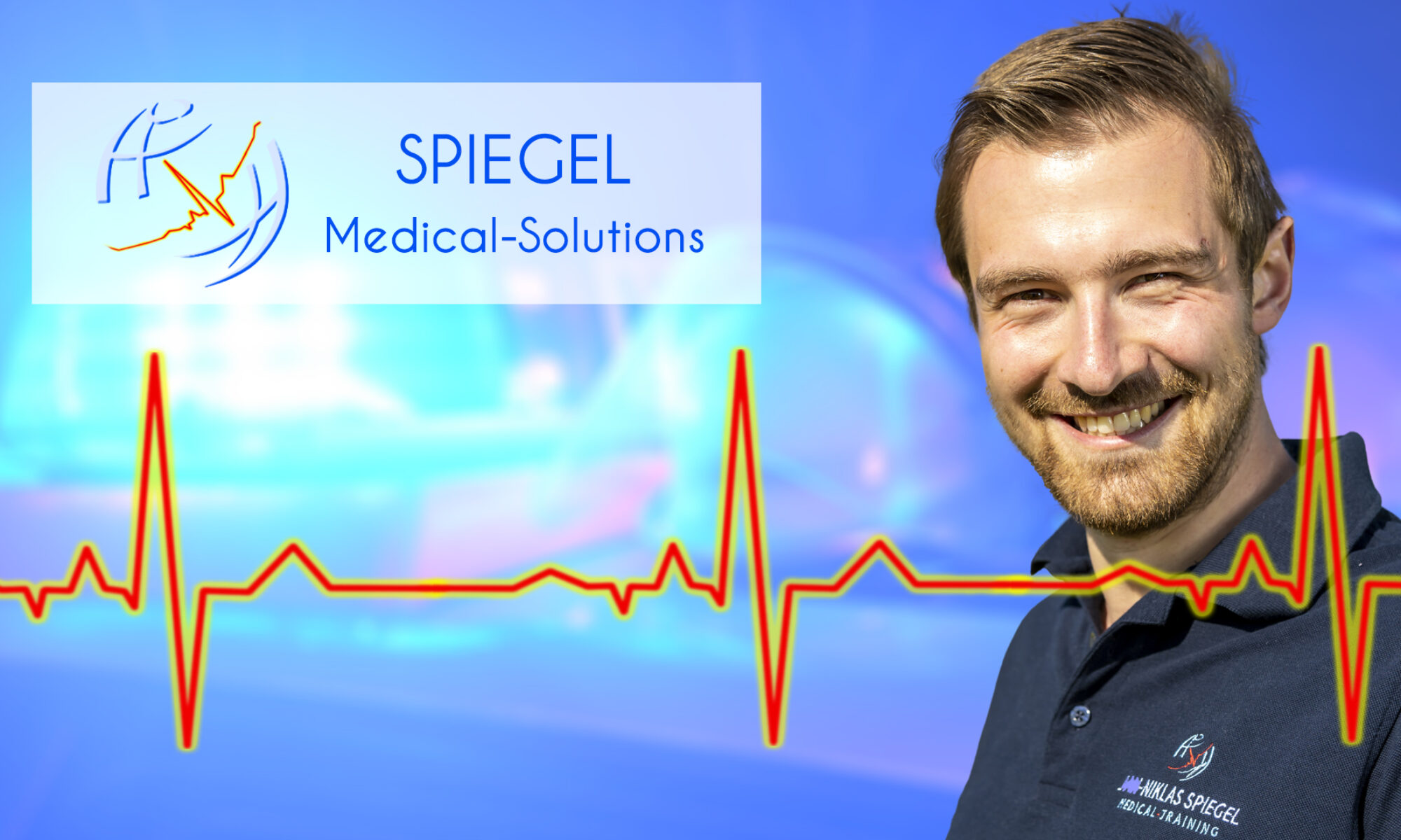 Spiegel Medical-Solutions